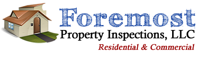 Foremost Property Inspections, LLC